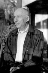 Robert A. Johnson - image