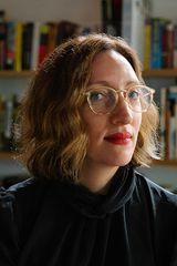 Melissa Maerz - image