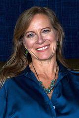 Jane McAlevey - image