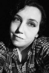 Sarah Shipman - image
