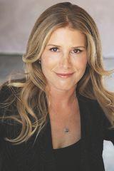 Erika Lewis - image