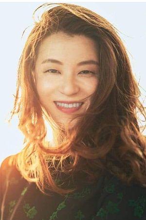 Ji-min Lee