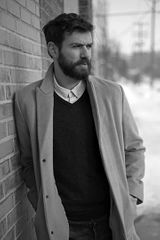Chris McCormick