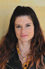 Caroline Lea - image