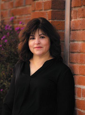 Heather Chavez