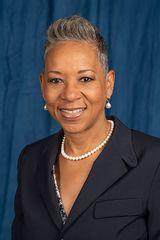 Katrina M. Adams