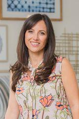 Photo of Nicole Jardim