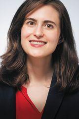 Rebecca Rolland - image