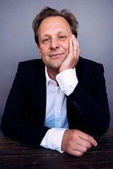 Daniel Birnbaum - image