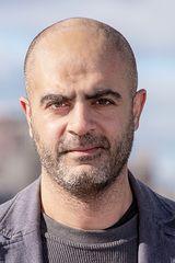 Amir Ahmadi Arian