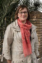 Margaret Coker - image