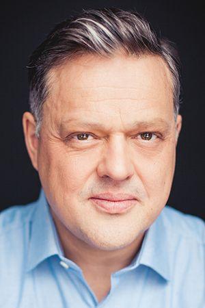 Eric Dupont