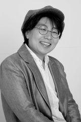Bo-Young Kim - image