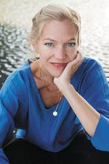 Maja Lunde - image