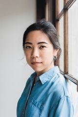 Alexandra Chang - image