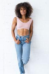 Melissa Alcantara - image