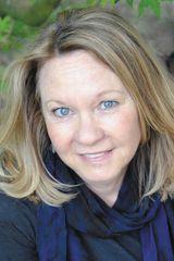 Meg Waite Clayton - image