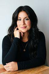 Erica Katz - image