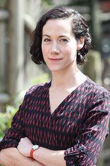 Stephanie Gorton