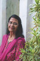 Aneesa Mumtaz - image