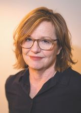 Nancy K. Mays