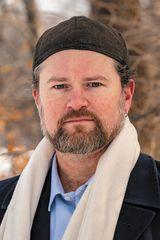 David M. Perry - image