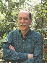 Steven Otfinoski
