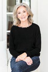 Valerie Gilpeer