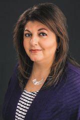 Diana Quincy