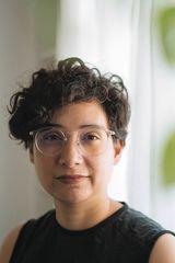 Laurel Flores Fantauzzo