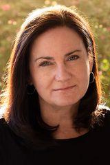 Justine Cowan - image