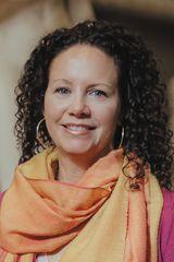 Laura Morelli - image