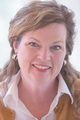 Marie Bostwick - image