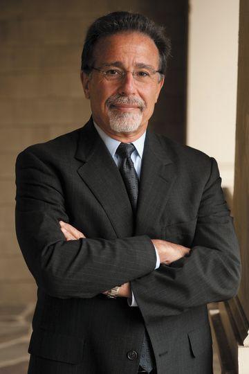 David S. Rudolf