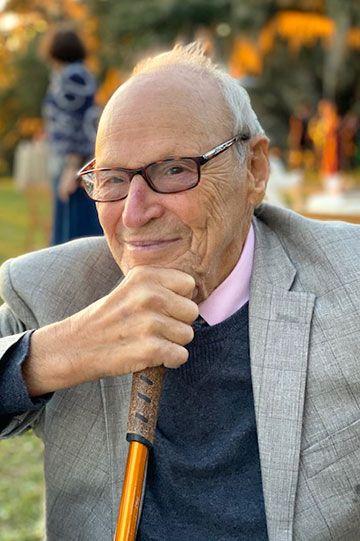 E. D. Hirsch, Jr.