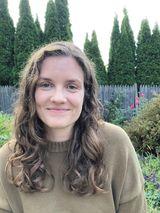 Kelly McClorey