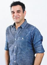 Rodney Habib - image