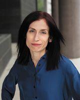 Deborah Tuerkheimer - image