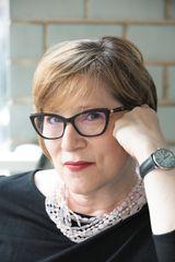 Amy E. Herman