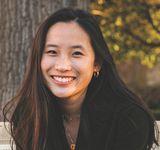 Christina Li - image
