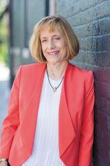 Susan J. Ashford - image