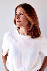 Ellie Eaton - image