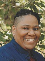 Keisha Morris - image