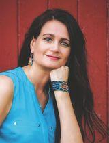 Dawn Quigley