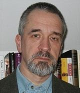 Garret Keizer