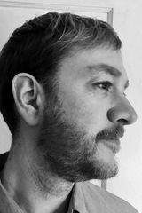 Chris Martin - image