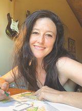Meredith Crandall Brown