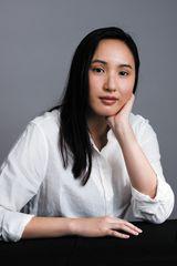 Catherine Dang - image