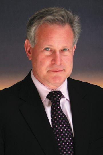 Robert H. Lustig