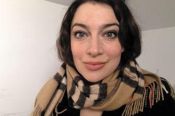 Tabitha Lasley